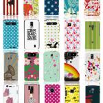 12日から予約が始まったiPhone6! iPhone6専用ケースも充実!