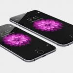 最新iPhone6を手に入れよう!9月12日予約開始、9月19日発売のIphone 買う&安く契約する方法!