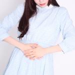お腹の張り、便秘で困っている人必見!!日本で一番売れているビフィズス菌でお腹の調子を整えよう♪口コミで実際の効果も見てみよう♪
