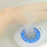 美容効果もある水素水をお風呂でも?エステ並みの美容効果を毎日、自宅で得られる水素バスで体の中から綺麗になろう♪ 水素水のお風呂「スパーレ」の口コミを徹底分析