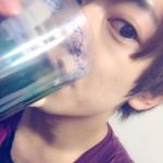 大倉 士門くん、モデルおすすめのスムージーはこれ♪「めっちゃたっぷりフルーツ青汁」って本当に痩せるの?成分口コミを調査♪